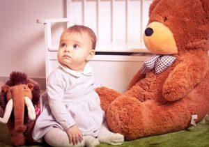 تصویر: http://cakaneh.ir/wp-content/uploads/2017/12/Teddy-bear-300x211.jpeg