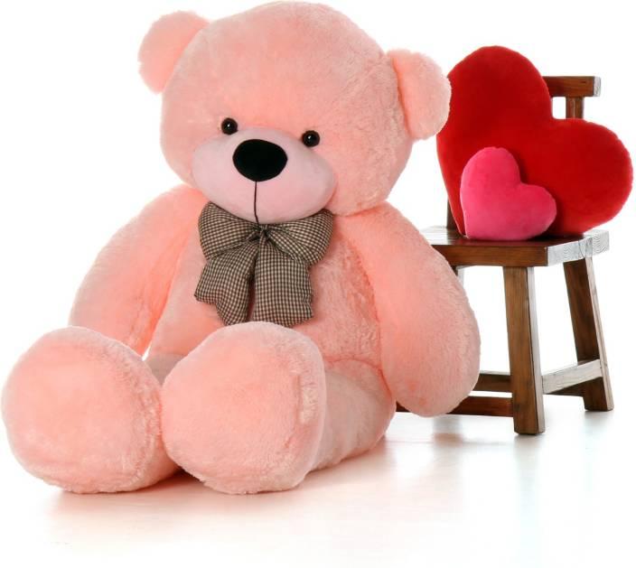 ایده ساده و ارزان بای جشن تولد کودک - تم خرس عروسکی در جشن تولد - تم تولد دخترانه