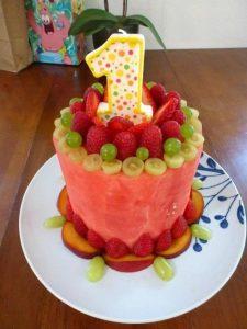 تصویر: http://cakaneh.ir/wp-content/uploads/2017/12/fruit-cake-225x300.jpg