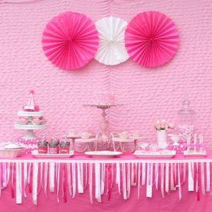 تصویر: http://cakaneh.ir/wp-content/uploads/2017/12/pink-themes1-300x300.jpg