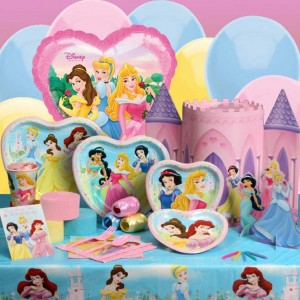 تصویر: http://cakaneh.ir/wp-content/uploads/2017/12/princess-themes1.jpg