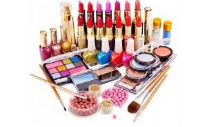 هدیه تولد برای خانم ها - هدیه تولد زنانه - کادو تولد - لوازم آرایشی