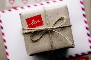 سورپرایز تولد - سورپرایز جشن تولد - تولد غافلگیرانه - بسته پستی غافلگیرانه