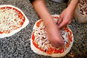 تم تولد - تم تولد نوجوان - تم تولد پیتزا - جشن تولد