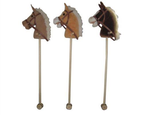 تم تولد گاوچران - تم تولد پسرانه - بازی با اسب