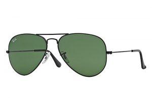 کادو تولد مردانه - هدیه تولد برای مردان - کادو تولد - عینک آفتابی