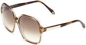 هدیه تولد برای خانم ها - هدیه تولد زنانه - کادو تولد - عینک آفتابی