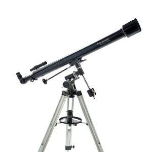 کادو تولد مردانه - هدیه تولد برای مردان - کادو تولد - تلسکوپ