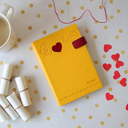 هدیه برای تولد اقایان-دفترچه خاطرات روزانه-هدیه خاص برای آقایان