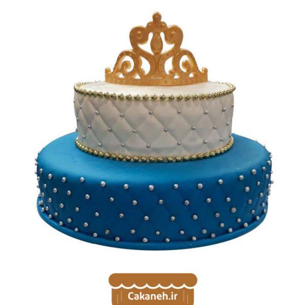 سفارش کیک تولد - خرید اینترنتی کیک تولد - کیک تولد - کیک تولد لاکچری - کیک عقد - کیک اصفهان