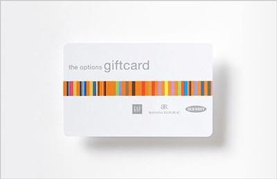 هدیه تولد برای دختر-کارت هدیه-هدیه تولد مناسب برا هر دختر