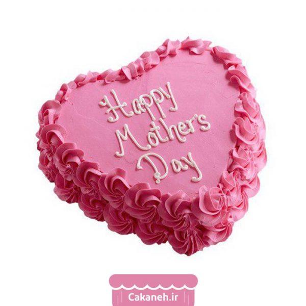 روز مادر قلب
