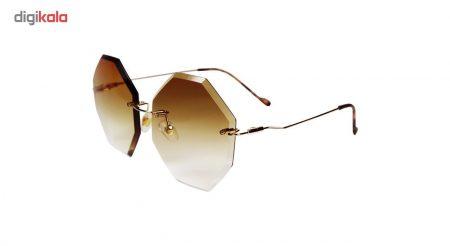 کادو تولد 20 سالگی دختر - عینک آفتابی